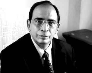 Managing Director | FM Consulting International | MD. Liaquat Hossain Chowdhury